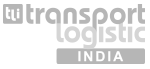 CTL- Cargo·Transport·Logistics