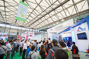 fresh logistics Asia 2015: The Exclusive Fresh Logistics Show in Asia