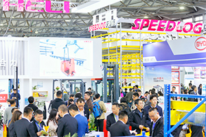 PeriLog – fresh logistics Asia 2019 wrapped up: more smart solutions for the future