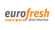 eurofresh-distribution