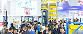 Looking to expand your fresh supply chain business in China?