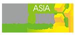 亚洲生鲜配送展