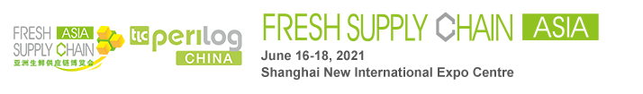 Fresh Supply Chain Asia